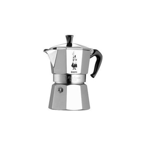 cafetiere italienne 2tasses