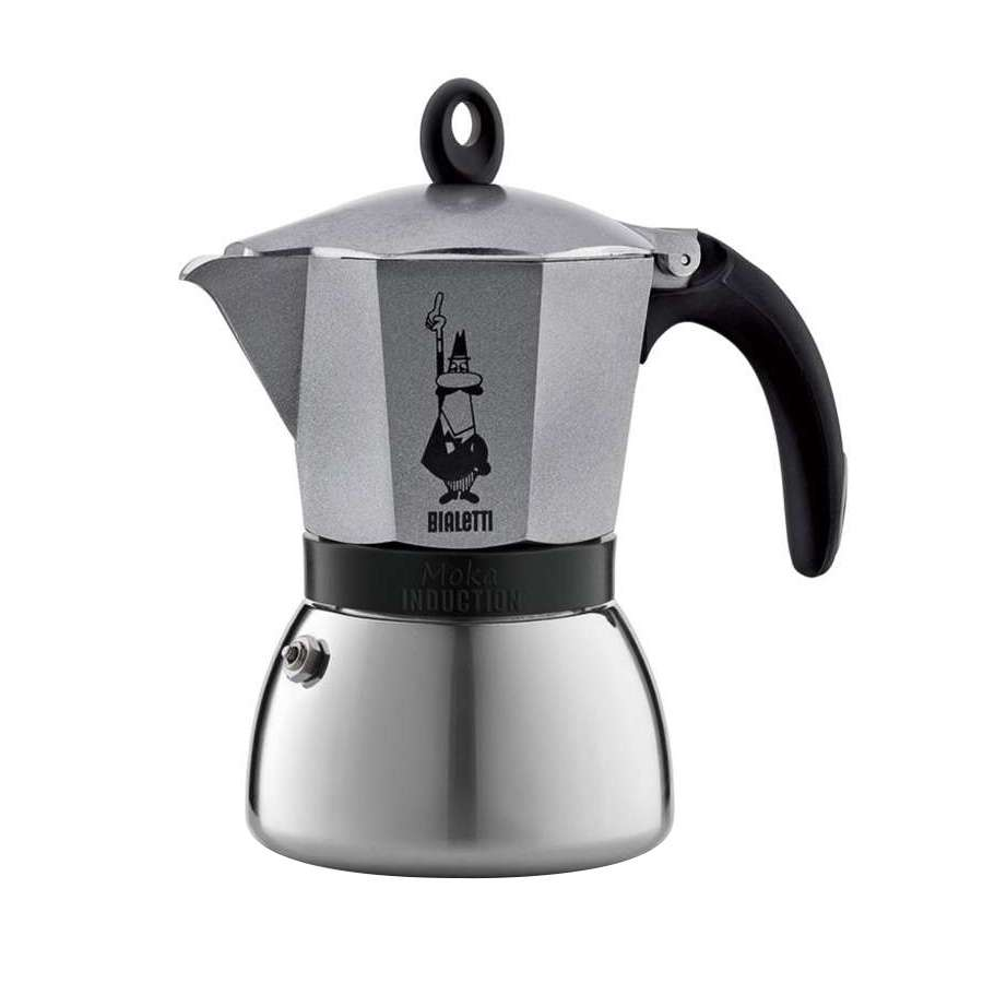 cafetiere italienne 3 suisses