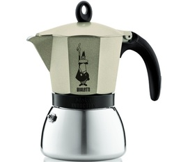 cafetiere italienne 5076