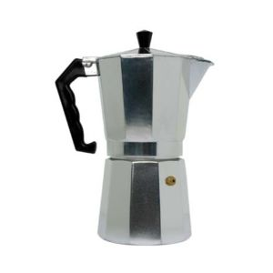 cafetiere italienne 9 tasses