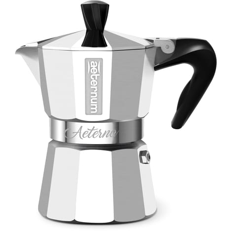cafetiere italienne a auchan
