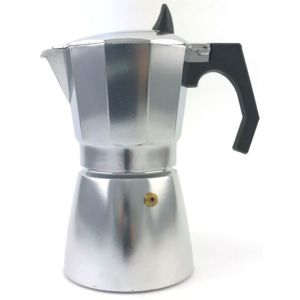 cafetiere italienne a carrefour