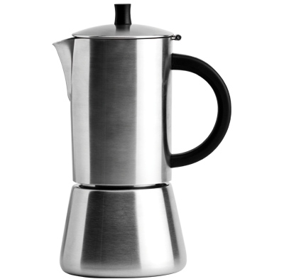 cafetiere italienne a vendre