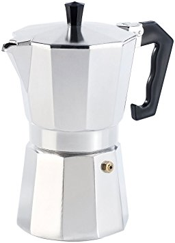cafetiere italienne amazon