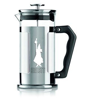 cafetiere italienne bialetti 3160 french press