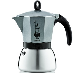 cafetiere italienne bialetti induction