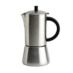 cafetiere italienne bialetti pour induction 10 tasses