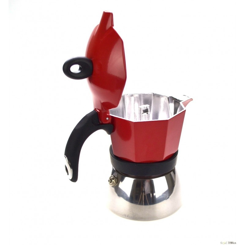 cafetiere italienne but