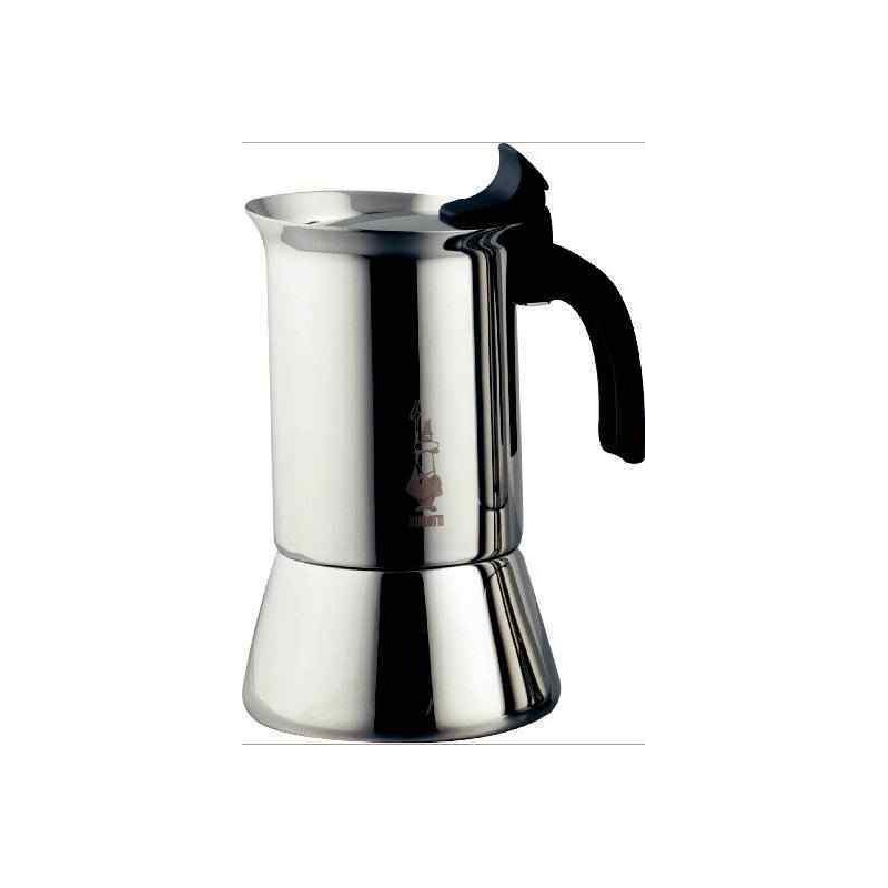 cafetiere italienne camping