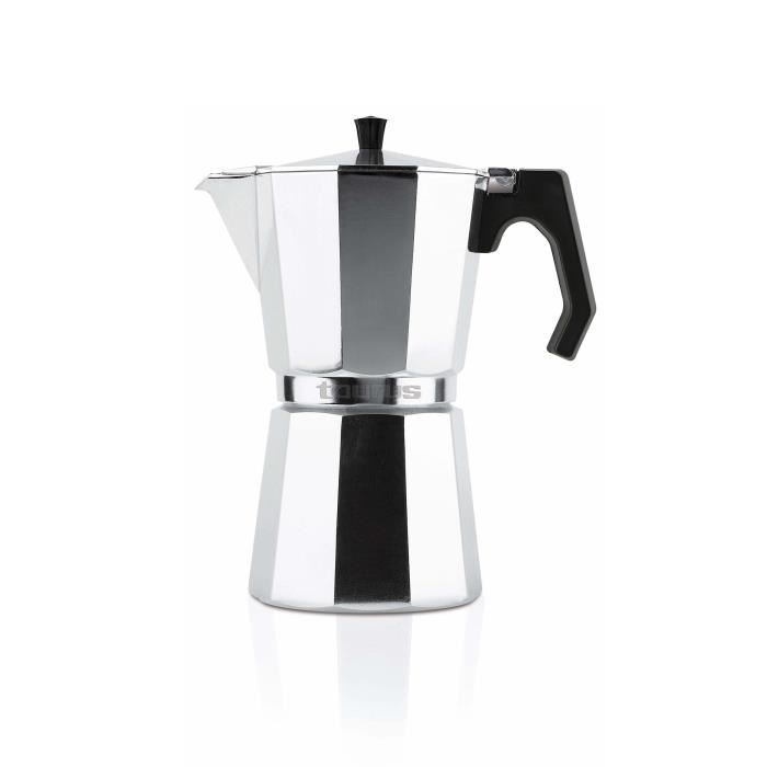 cafetiere italienne cdiscount
