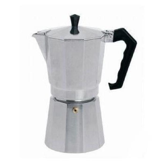 cafetiere italienne comment