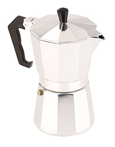 cafetiere italienne comparatif