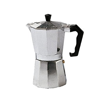 cafetiere italienne description