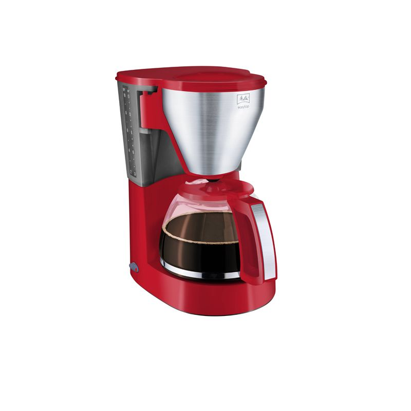 cafetiere italienne electro depot