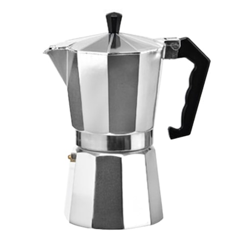 cafetiere italienne expresso