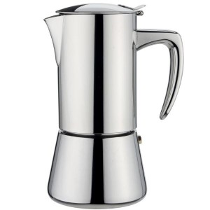 cafetiere italienne forever