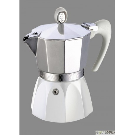 cafetiere italienne g.a.t