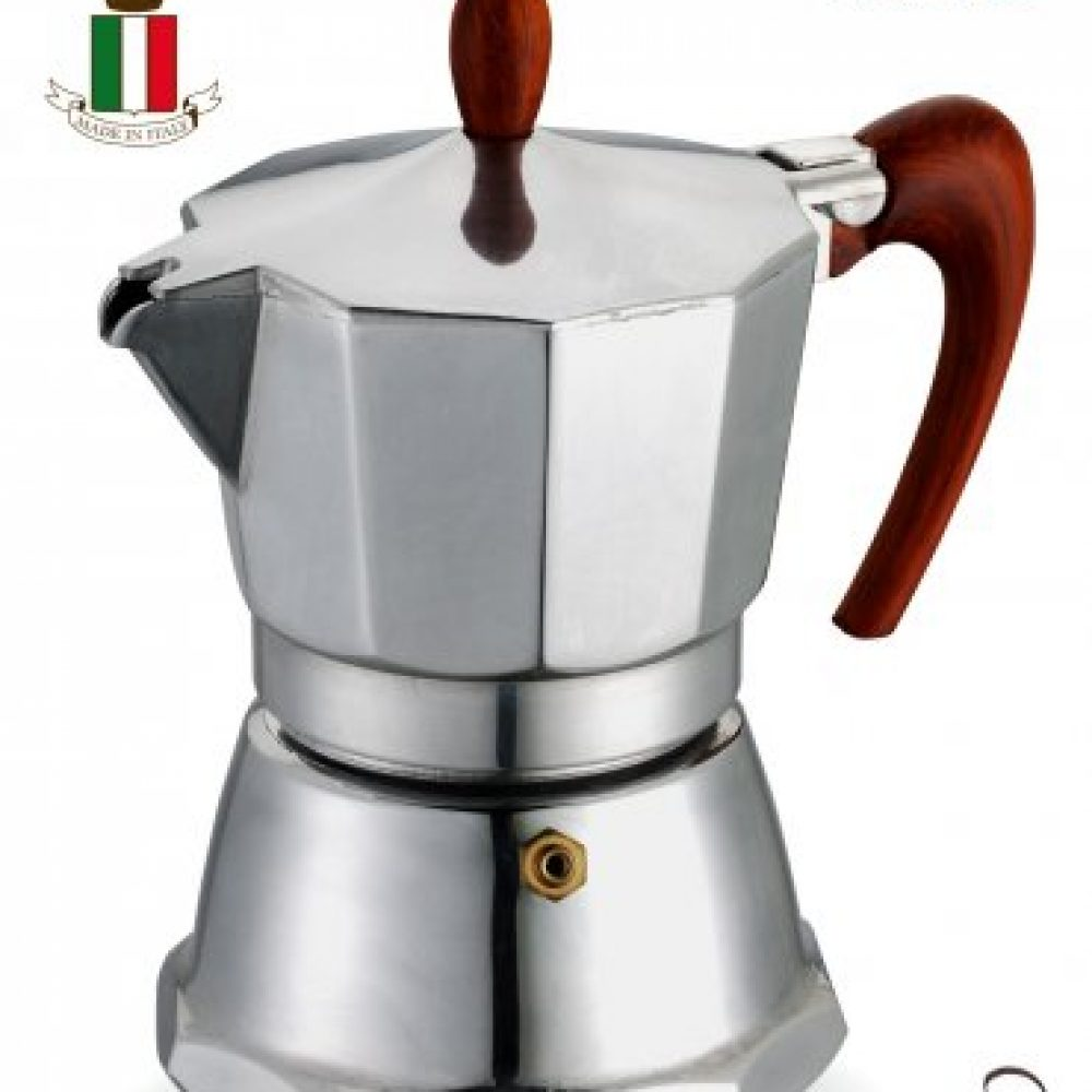 cafetiere italienne gat