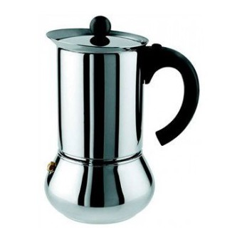 cafetiere italienne gb joint