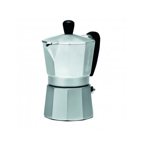 cafetiere italienne gout