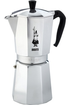 cafetiere italienne grand format
