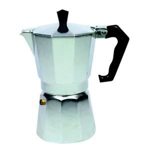 cafetiere italienne grande taille