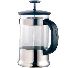 cafetiere italienne hfr