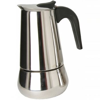 cafetiere italienne induction 8 tasses