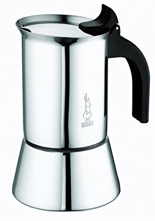 cafetiere italienne induction amazon