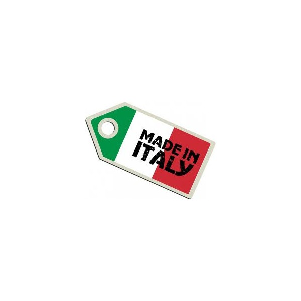 cafetiere italienne inox 6 tasses vev vigano kontessa