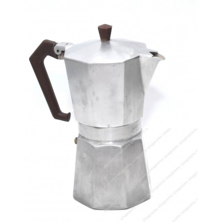 cafetiere italienne junior express