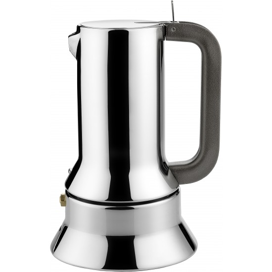 cafetiere italienne marque