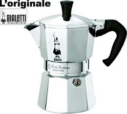 cafetiere italienne nimes