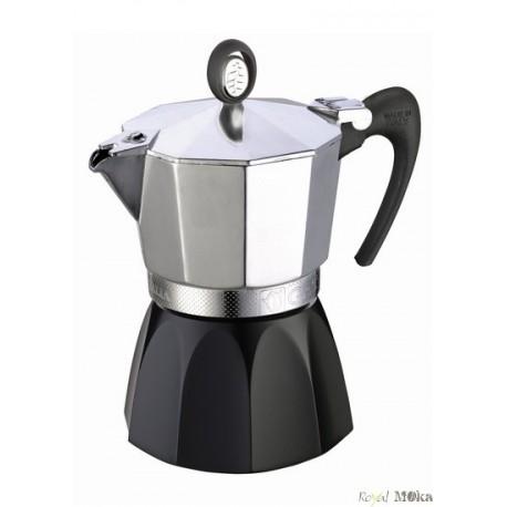 cafetiere italienne nombre de tasses