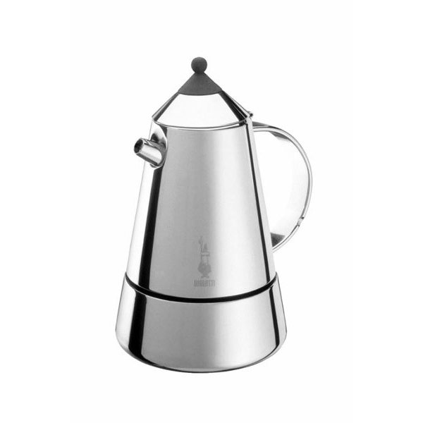 cafetiere italienne plaque a induction