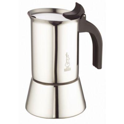 cafetiere italienne pour gaz