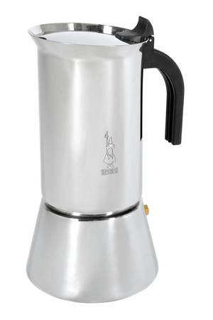 cafetiere italienne probleme