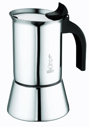 cafetiere italienne quelle marque