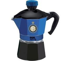 cafetiere italienne qui chante