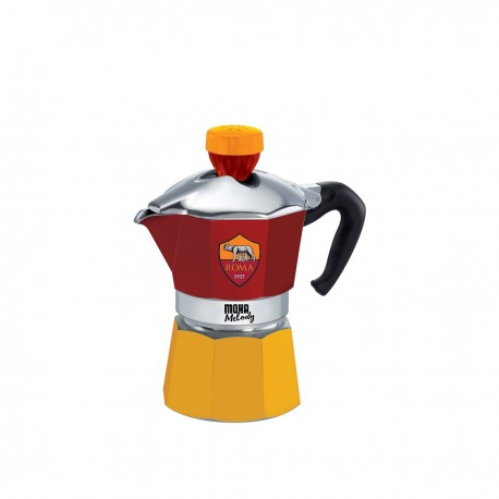 cafetiere italienne rome