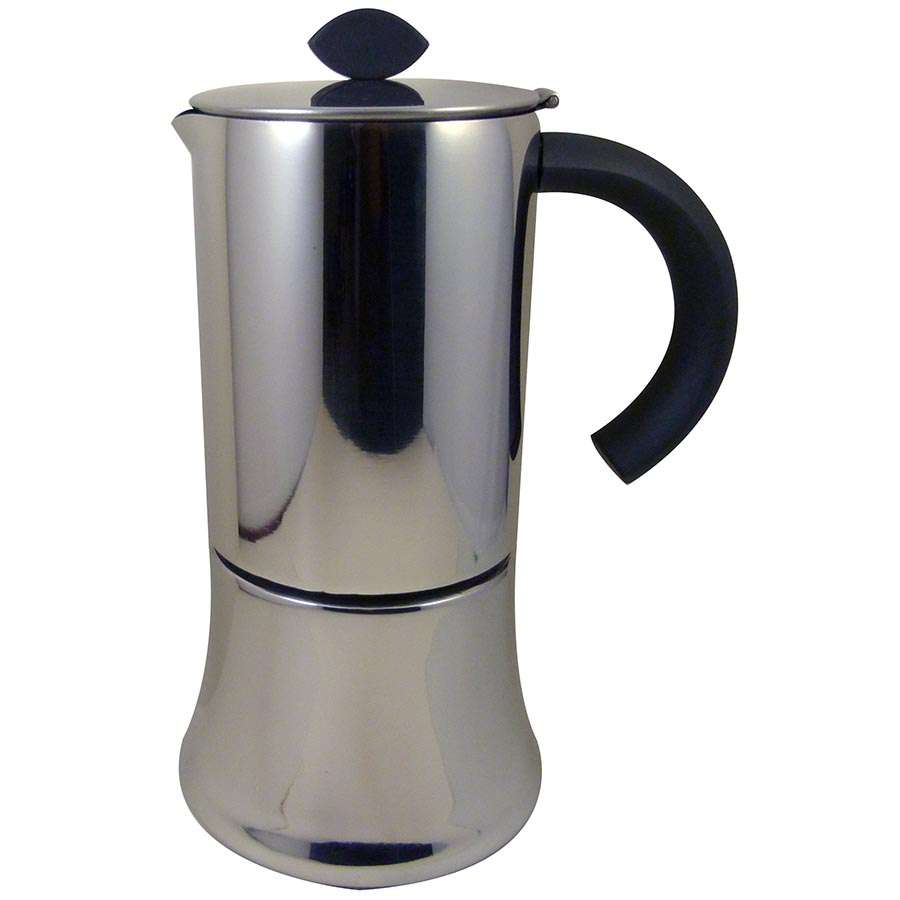 cafetiere italienne traditionnelle