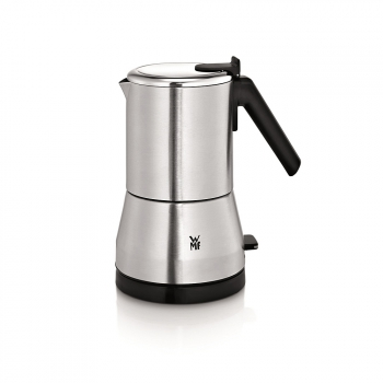 cafetiere italienne wmf