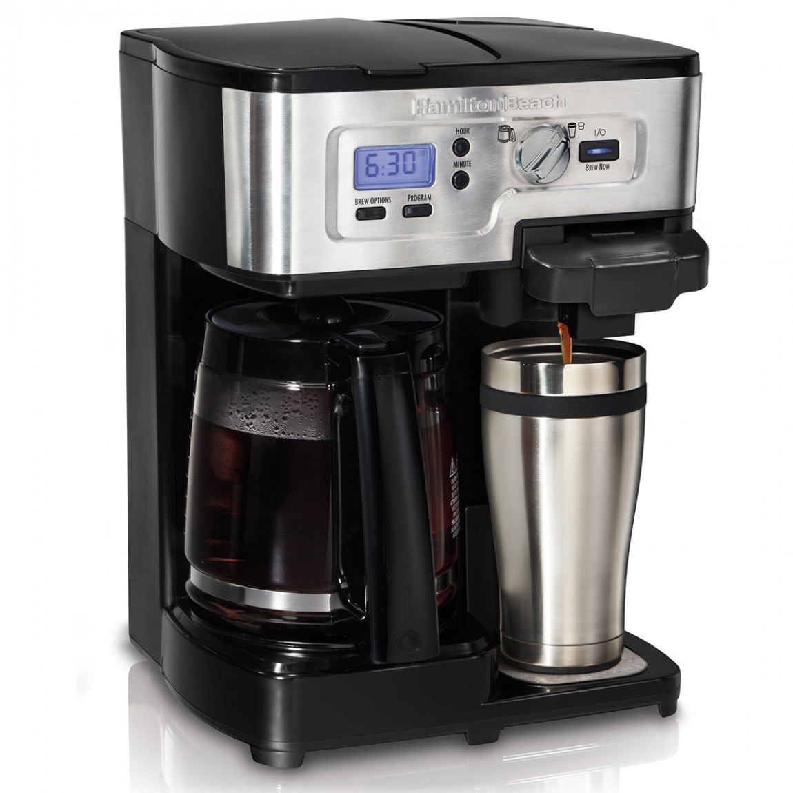 cafetiere k cup