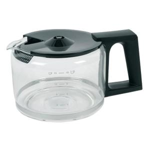 cafetiere krups 867