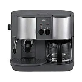 cafetiere krups 936