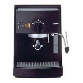 cafetiere krups 988