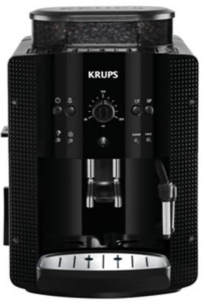 cafetiere krups darty