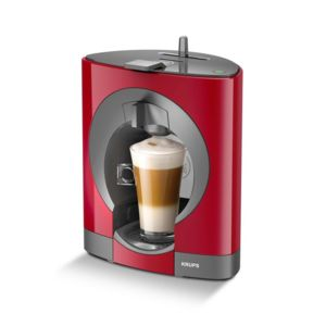 cafetiere krups
