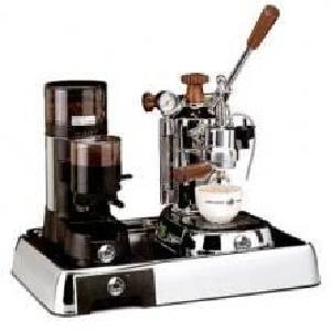 cafetiere la pavoni