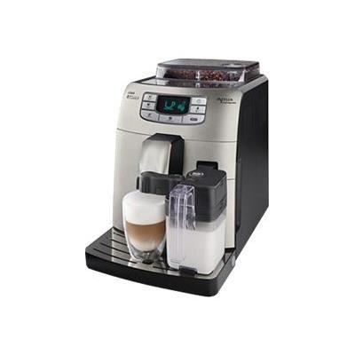 cafetiere moulin